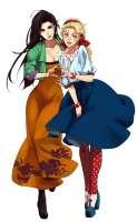 Anime-Lisa-Lisa-JoJos-Bizarre-Adventure-Suzi-Q-4564830.jpeg