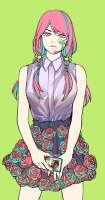Hirose.Yasuho.full.2577234.png