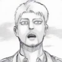 Reiner Braun sings Baka Mitai  Dame Da Ne.mp4