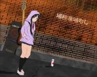 MioAkiyamaWED11.jpg