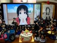 mio-akiyama-birthday-2011-001.jpg