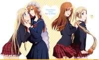 Anime-Anime-Art-Chuunibyou-demo-koi-ga-Shitai!-Nibutani-Shi[...].jpeg