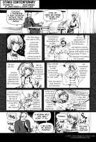 otakucontemporaryep10byquasimanga.jpg