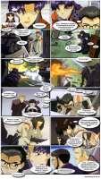 Anime-Evangelion-комикс-юмор-1161377.jpg