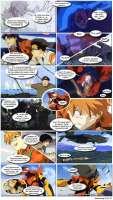 Anime-Evangelion-комикс-юмор-1161381.jpg