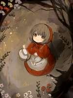 331ab31-Anime-Art-artist-Anime-6404338.jpeg