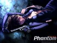 Minitokyo.Phantom.of.Inferno.247779.jpg