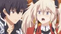 [Anime Time] Maou Gakuin No Futekigousha (The Misfit of Dem[...].jpg