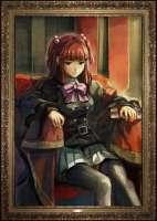 Ushiromiya.Ange.full.351907.jpg