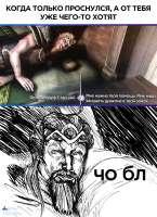 91503.jpeg