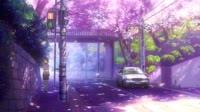 Clannad ~After Story~ NCOP.mp4