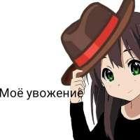 eFthVHH1.jpg