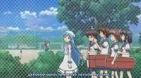 7 серия Вторжение Кальмарки 2 сезон  Shinryaku! Ika Musume [...].png