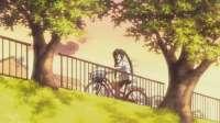 9 серия Кэйон!!  K-On!! русские субтитры - Anime 365 - 1215.png