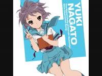 Tsuuka Chiten no MUSICA.mp4
