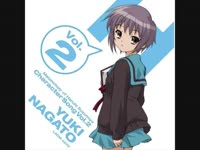 Yuki, Muon, Madobe Nite.mp4