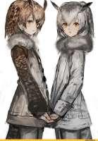 Anime-Kemono-Friends-Eurasian-Eagle-Owl-(Kemono-Friends)-No[...].jpeg