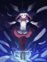 Anime-chikuwa-(tks)-Japanese-Crested-Ibis-(Kemono-Friends)-[...].jpg