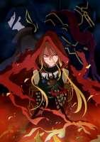Overlord-(Anime)-Anime-sy-l-via-4271798.jpeg