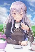 Echidna.(Re Zero).full.3047948.jpg