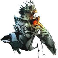 Metal-Gear-Игры-Игровой-арт-Solid-Snake-1121655.jpeg