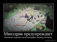 1324789874y0ea6a81a.jpg