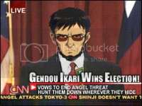 Ikaripresident.jpg