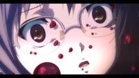 In This Darkness - Haruhi Suzumiya.mp4