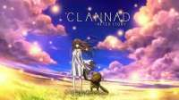 Clannad-After-Story.jpg