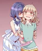 Yuru.Yuri.full.2246709.jpg