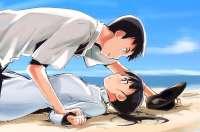 Anime-hijikata-keisuke-sakamoto-mio-Strike-Witches-2505795.jpeg