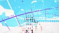TarutoP feat IA - 夢の空き地 (Yume no Akichi).webm