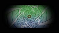 youman feat. Meika Hime - Tiny Bunny.webm