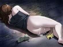 Фото голых сисястых пиздатых траханных баб натуральные