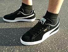b  - Обуви тред Анон, поделись, где можно купить не dd9c7520160