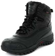 b  - Зимней обуви для морозов и говнокаши на дорогах. Рейт. b7e0c2f3993