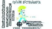 videoplayback (11).mp4