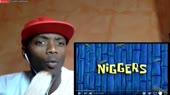 Spongebob Niggers MEME.mp4