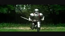Armour mobility.webm
