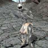 MW-creature-AshZombie.jpg