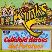 220px-CelluloidHeroescover.jpg