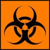 200px-Biohazardorange.svg.png