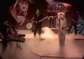 Blondie - Sunday Girl • TopPop.mp4