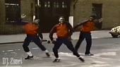 Street Dance (1984).mp4