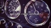 $uicideBoy$ – [whispers indistinctly] (Lyric Video).mp4