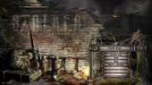 S.T.A.L.K.E.R. Shadow of Chernobyl Menu.webm