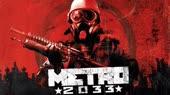 Metro 2033 [OST] #01 - Metro 2033 Main Theme.webm