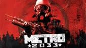 Metro 2033 [OST] #30 - End Credits (Good Ending).webm