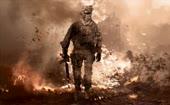 Modern Warfare 2 Soundtrack S.S.D.D Intro.webm