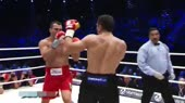 The Destructive Power Of Wladimir Klitschko [F5YLM3ElIWg] ([...].mp4